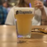 生ビール200円につられて「VILLAGE VANGUARD DINER 下北沢」でバーガーランチ