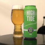 【1日1ビア】Port Brewing「High Tide(ハイ タイド)」を飲んだ