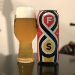【1日1ビア】Fair State Brewing Cooperative「Fair State IPA(フェアステイト IPA)」を飲んだ