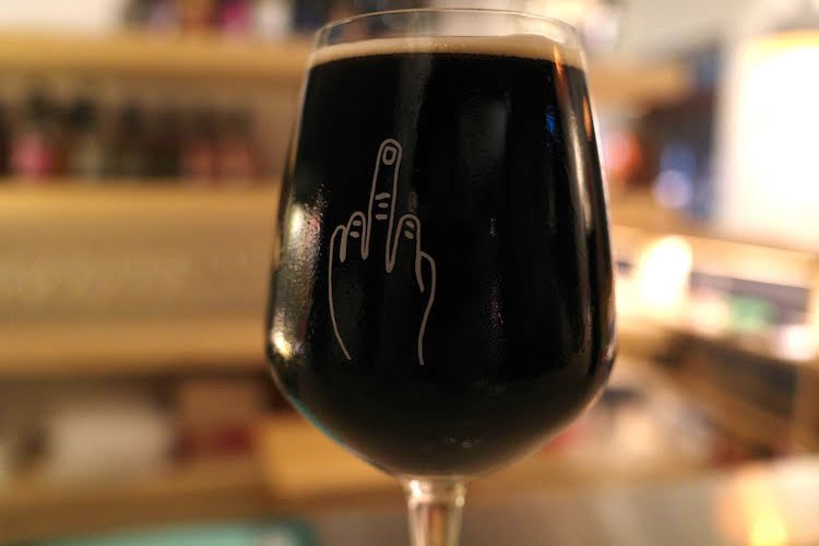 Mikkeller_glass