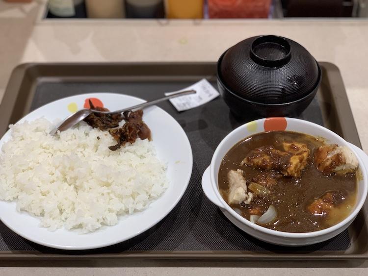 matsuya_curry