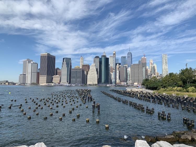 Citi_Bike_NYC