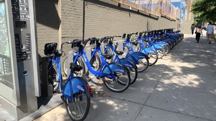 Citi_Bike_NYC