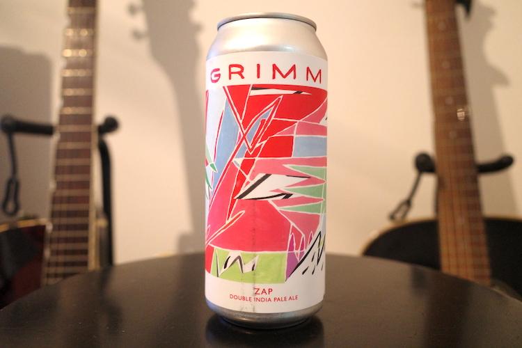Grimm_Artisanal_Ales_Zap