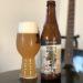 【1日1ビア】New Belgium Brewing「Voodoo Ranger Juicy Haze IPA(ブードゥー レンジャー ジューシーヘイズ IPA)」を飲んだ