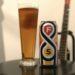 【1日1ビア】Fair State Brewing Cooperative「Vienna Lager(ヴィエナ ラガー)」を飲んだ