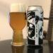 【1日1ビア】Fair State Brewing Cooperative「Aw, JEFF-IT!(オゥ ジェフ イット)」を飲んだ