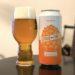 【1日1ビア】The Hop Concept「Citrus & Piney(シトラス&パイニー)」を飲んだ