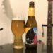 【1日1ビア】箕面ビール「Blooming IPA(ブルーミング IPA)」を飲んだ