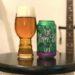 【1日1ビア】Stone Brewing「Enjoy By 04.20.19 IPA(エンジョイバイ 04.20.19)」を飲んだ
