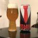 【1日1ビア】Level Beer「Stable Genius(ステイブル ジーニアス)」を飲んだ