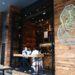 【台湾】信義(シンイー)のクラフトビールBAR「啜飲室 Landmark」が開放的で最高だった