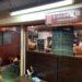 【沖縄】栄町「おつまみ酒場・蓮華」で本格派の台湾料理を堪能!名護の限定ビール「75-Beer」もいただいたぞ